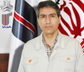 محسن صدیف