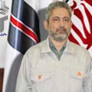 سید محمدرضا شیخ الاسلامی