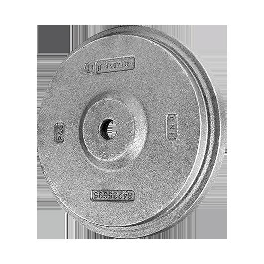 فلايويل 5695 (158)