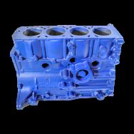 cylinder Block 02