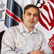 پیام دکتر حسین زاده فضل مدیرعامل مالیبل سایپا به مناسبت سالروز تأسیس این شرکت