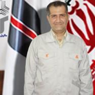 علیرضا احمدی، مدیر منابع انسانی: ممیزی حوزه های پنج گانه منابع انسانی انجام شد