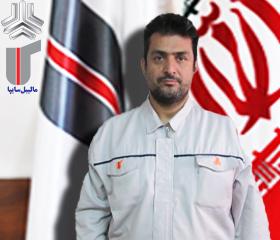 محمد کریم محمودی