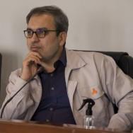 داود حسین زاده مدیرعامل مالیبل سایپا: ثبت رکوردهای جدید تولید در مالیبل ادامه دارد