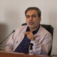 داود حسین زاده مدیرعامل مالیبل سایپا: استقرار چرخه بهره وری باعث مانع زدایی تولید می گردد