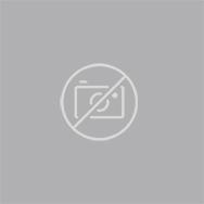 داود حسین زاده در دیدار با پرسنل واحد تولید شرکت مالیبل سایپا: حفظ و افزایش روند تولید در دستور کار مالیبل قرار دارد