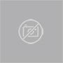 آگهی دعوت به مجمع عمومی عادی سالیانه شرکت مالیبل سایپا ( سهامی عام )
